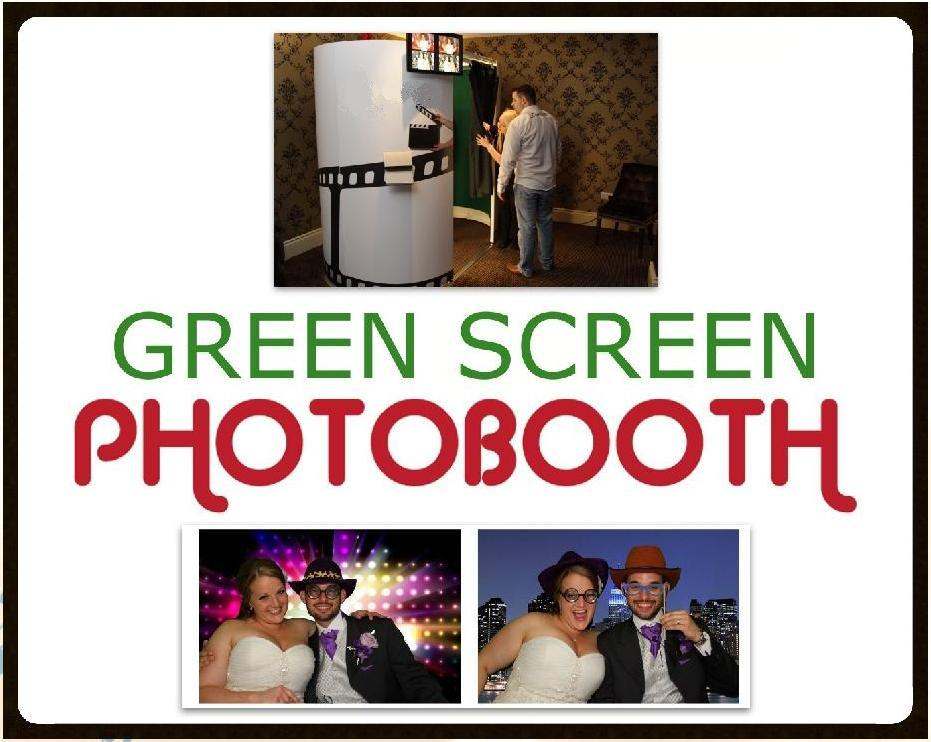 hire a photo booth for weddings in Glasgow, Ayrshire and Scotland