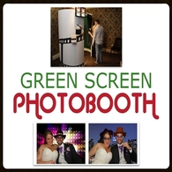 Photo Booth Hire Scotland, Glasgow Video Booth Hire Ayrshire